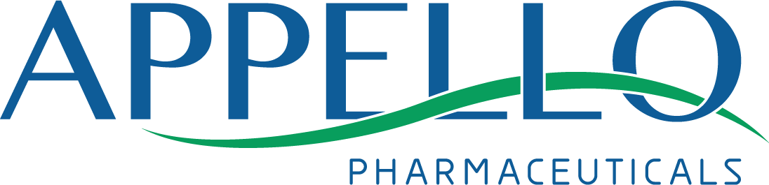 Appello Pharmaceuticals, Inc.